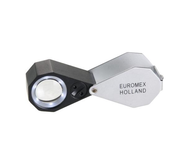 euromex_pb_5034_led_10x21[1].jpg